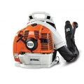 Rental store for STIHL BLOWER BR450C in Grand Rapids MI