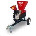 Rental store for WOOD CHIPPER SMALL in Grand Rapids MI