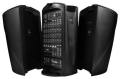 Rental store for PA SYSTEM - FENDER DUAL SPEAKER in Grand Rapids MI