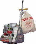Rental store for FLOOR SANDER - DRUM in Grand Rapids MI