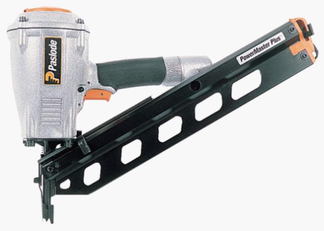 Where to find FRAMING NAILER 2  - 3 1 2 in Grand Rapids