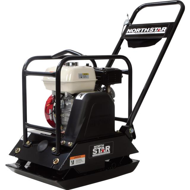 Where to find COMPACTOR TAMP 20X20 in Grand Rapids
