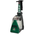 Rental store for CARPET CLEANER RUG DOCTOR in Grand Rapids MI