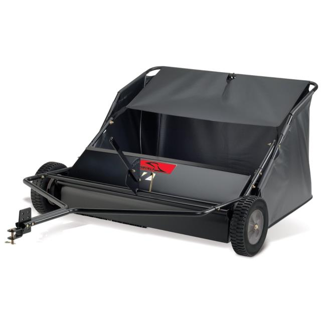 Where to find LAWN SWEEPER - TOW TYPE in Grand Rapids