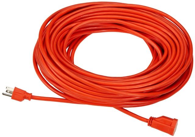 Where to find EXTENSION CORD 50 in Grand Rapids