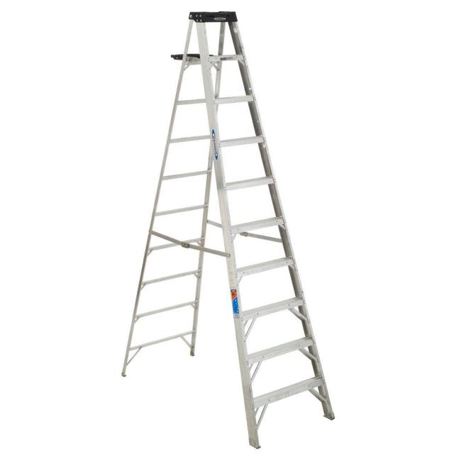 Where to find STEP LADDER - 14 in Grand Rapids