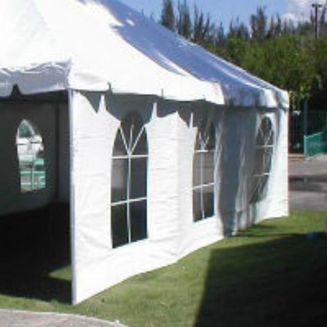 Where to find FRAME TENT SIDEWALL WINDOW 20 in Grand Rapids