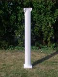 Rental store for 72  WEDDING COLUMNS in Grand Rapids MI