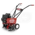 Rental store for ROTO TILLER FRONT TINE MINI in Grand Rapids MI